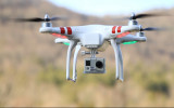 Drones: Current Regulations and Future Research