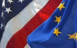 US v. EU: Pay-for-delay Settlements