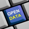 A Rallying Cry for Open Data and Open Source Technology in US Elections