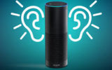 Alexa – Can You Give Me Some Privacy?